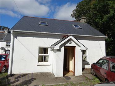 Photo of Curch Cross, Lisheen, Skibbereen, Cork